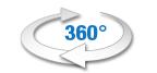 360_logo_icon